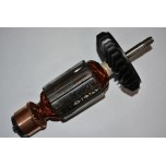 Bosch болгарка GWS 26-230 якорь