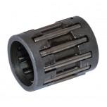 Подшипник игольчатый под палец поршня для мотокосы (15,5х13х10 мм)