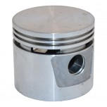 Поршень для компрессора воздушного 47 мм