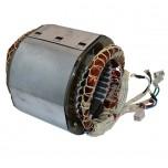 Статор для бензогенератора тип Sturm PG8728E (2,5 кВт)