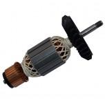 Якорь для болгарки Bosch GWS 20-180