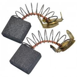 Щётки для электроинструмента