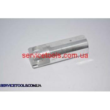 SPARKY перфоратор BPR-240/41 поршень (гильза) NEW