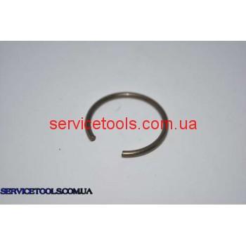 SPARKY перфоратор BPR-261E стопорное кольцо (ствола)