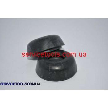 STURM перфоратор RH2512M резинка (на патрон)