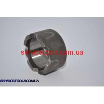 STURM перфоратор RH2512M венец