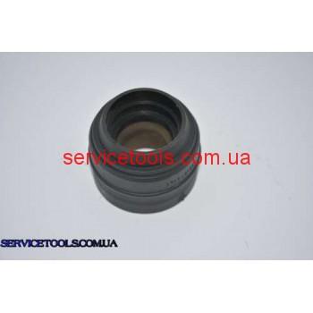 STURM перфоратор RH2510 насадка (патрон)