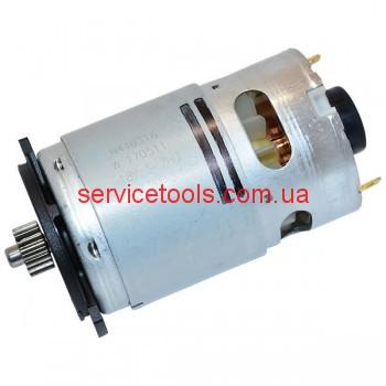 Двигатель для шуруповерта Dewalt DCD771