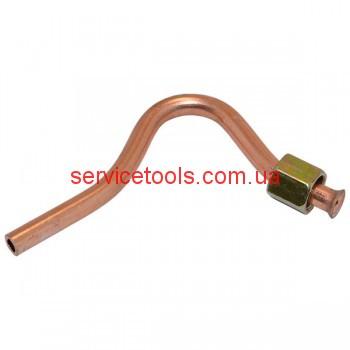 Трубка для компрессора воздушного 25-50 л. тип3
