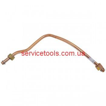 Трубка для компрессора воздушного 25-50 л. тип4