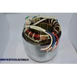 STURM бензогенератор PG8755E статор 5,5кВт.