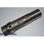 STURM перфоратор RH2512M цилиндр (гильза ствола)