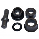 Ремнабор ствола для перфоратора Bosch GBH 2-24 DSR