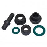 Ремнабор ствола для перфоратора Bosch GBH 2-26