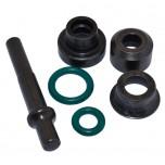 Ремнабор ствола для перфоратора Bosch GBH 2-26 DFR