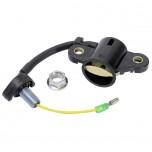 Масляный датчик уровня масла для генератора мотор 168F/170F