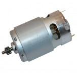 Двигатель для шуруповерта Makita 6391D (18 v)