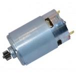 Двигатель для шуруповерта Makita 6270/6271 (12V)