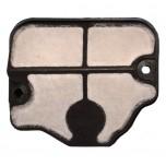 Фильтр воздушный для бензопилы Husqvarna 136.137.142