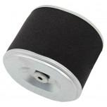 Фильтр воздушный - элемент (бумажный 95х115х90мм) 188F
