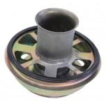 Фильтр воздушный - элемент грубой очистки 178F Тип №1