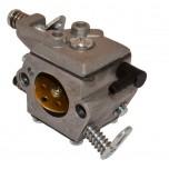 Карбюратор для бензопилы Stihl MS230/250