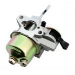 Карбюратор для бензогенераторов виброплит мотоблоков с моторами 152F/154F 2-3.5 кВт.