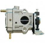 Карбюратор для мотокосы ZOMAX 1E40/44F