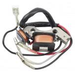 Катушка для бензогенератора 0,8кВт (ET-950)