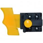 Кнопка для лобзик Шлиф машина