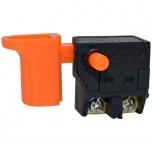 Кнопка для лобзик Шлиф машина с фиксатором
