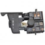 Кнопка выключатель для дрели Sparky BUR150 (не оригинал)