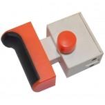 Кнопка выключатель для перфоратора Sturm RH2514 (оригинал)