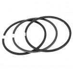 Кольца поршневые для дизельных генераторов 186F 86мм STD