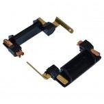 Контакты статора для перфоратора Bosch GBH 2-26 (1шт.)