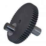 Кривошип для отбойного молотка Bosch GSH 11E