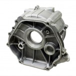 Крышка блока двигателя (для генератор 6-9кВт) 188F