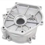 Крышка блока двигателя для бензогенератора 2-3,5кВт 168F
