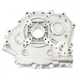 Крышка блока двигателя для дизельного генератора 186F