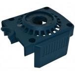 Нижняя крышка для отбойного молотка Bosch GSH11E
