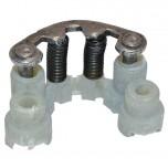 Фиксатор ствола внутренний для перфоратор Makita HR2450/2470