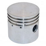 Поршень для компрессора воздушного 51 мм