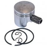 Поршень для мотокосы (40 мм)