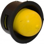Праймер подкачка для газонокосилки бензиновой Sturm PL4614L Оригинал