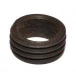 Привод маслонасоса для бензопилы Husqvarna 136/137/142.