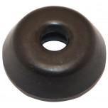 Пыльник ствола резинка на перфоратор STURM RH2513 (Оригинал)