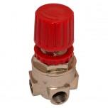 Регулятор давления для компрессора Sturm AC9316 (25л.)