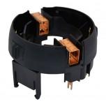 Реверс-щеткодержатель для дрель Makita HP2070