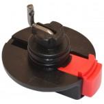 Ручка переключения режимов для перфоратора Bosch GBH3-28