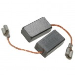 Щетки графитовые для болгарки Bosch GWS 6-115 (5х8х15) аналог